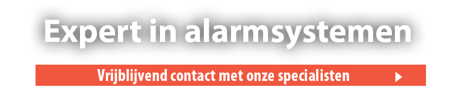 alarmsystemen Leuven