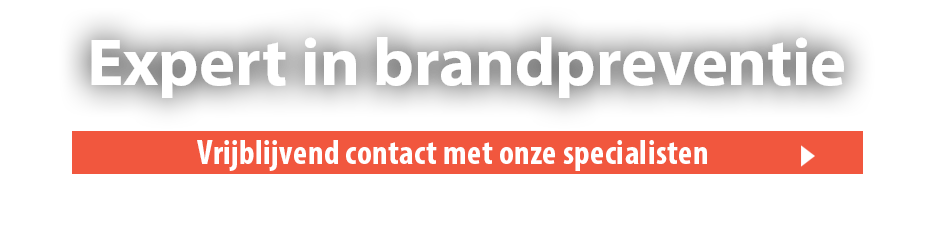 brandpreventie in Aalst