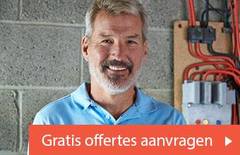 brandveiligheid bedrijf Brugge