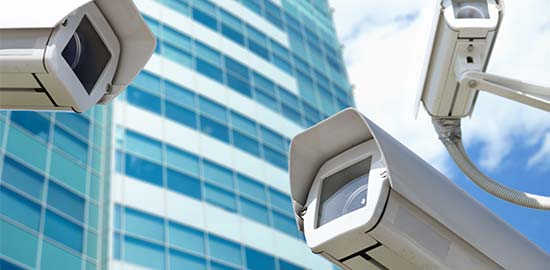 camerasysteem offertes