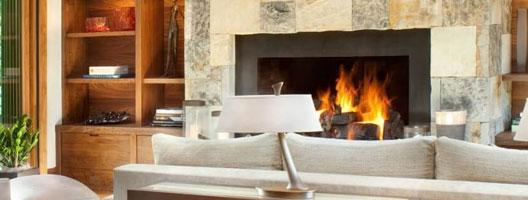 schouwbrand in huis voorkomen